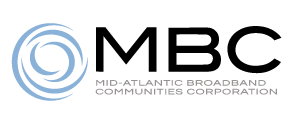 MBC logo with name