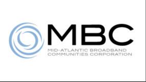 MBC Sponsorship